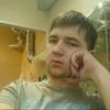 Роман, 23, г.Ангарск