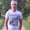 Руслан, 36, г.Луганск