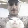 Олександр, 30, г.Новая Ушица