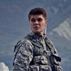 Алексей, 19, г.Петрозаводск