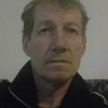 Миша, 53, г.Хуст