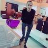 Mahmoud Ias, 21, г.Иерусалим
