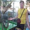 Алексей Бессмертный, 43, г.Невинномысск