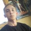 Владимир, 20, г.Алатырь