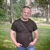 Денис, 36, г.Минск