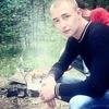 Dima, 22, г.Калининград