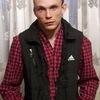 Виктор, 19, г.Хмельницкий