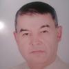Альберт, 49, г.Йошкар-Ола