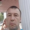 Евгений, 46, Київ