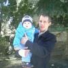 Дмитрий, 35, г.Железноводск(Ставропольский)