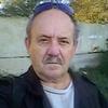 Василий, 59, г.Суровикино
