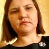 Anna, 38, г.Нефтекумск