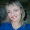 Виктория, 31, Кропивницький