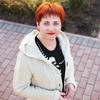 Виктория, 46, г.Норильск
