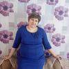 Софья, 42, г.Катав-Ивановск