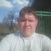 Саша, 23, г.Запорожье