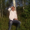 Денис, 26, г.Томск