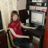 Марина, 34, г.Чернигов