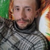Нико, 35, г.Ковров