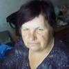 Любовь, 59, г.Кривой Рог