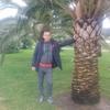 алексей, 41, г.Бахчисарай