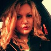 Anastasia 27 Тула
