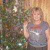 Наталья, 63, г.Бишкек