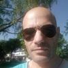 Andrej Semjonov, 40, г.Алуксне