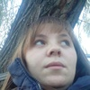 татьяна, 28, г.Пржевальск