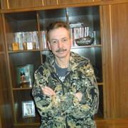 Сергей 55 Ивдель