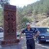 Сергей А, 56, г.Екатеринбург