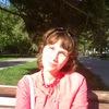 Ирина, 33, г.Самара