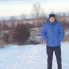 Николай, 39, г.Лысково