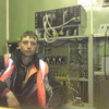 Сергей, 31, г.Вишневка