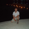 игорек, 39, Житомир