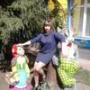 Светик, 42, г.Новомосковск