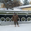 Дмитрий Мурин, 44, г.Северск