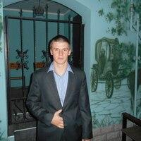 Виктор, 28 лет, Близнецы, Короп