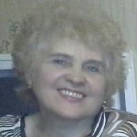 Галина, 66 лет, Овен, Самара