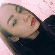 Аня 22 Москва