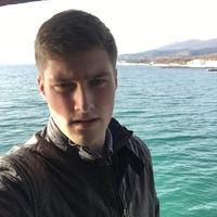 Евгений, 26 лет, Скорпион, Новороссийск