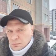 ВЛАДИМИР 43 Тверь