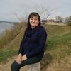 Антонина, 57, г.Павлово