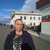 Григорий, 45, г.Владивосток