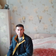 Николай Бирюков, 45