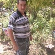 Андрей 44 года (Рак) хочет познакомиться в Белогорске