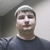 Илья, 33 года, Рак, Москва