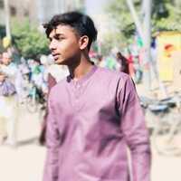 Shoukat Patni, 30 лет, Стрелец, Исламабад