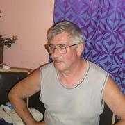 Valentyn 67 Ужгород