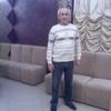 Сергей, 63, г.Новоалександровск